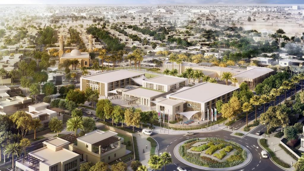 Khalifa City Movers