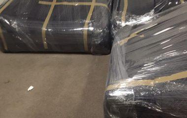 abu dhabi movers uae dubai removals