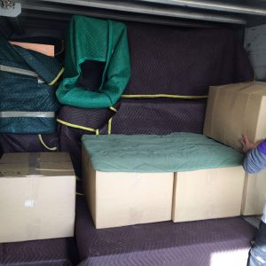 abu dhabi movers uae dubai removals