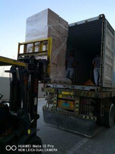 abu-dhabi-movers-uae-dubai-removals-12
