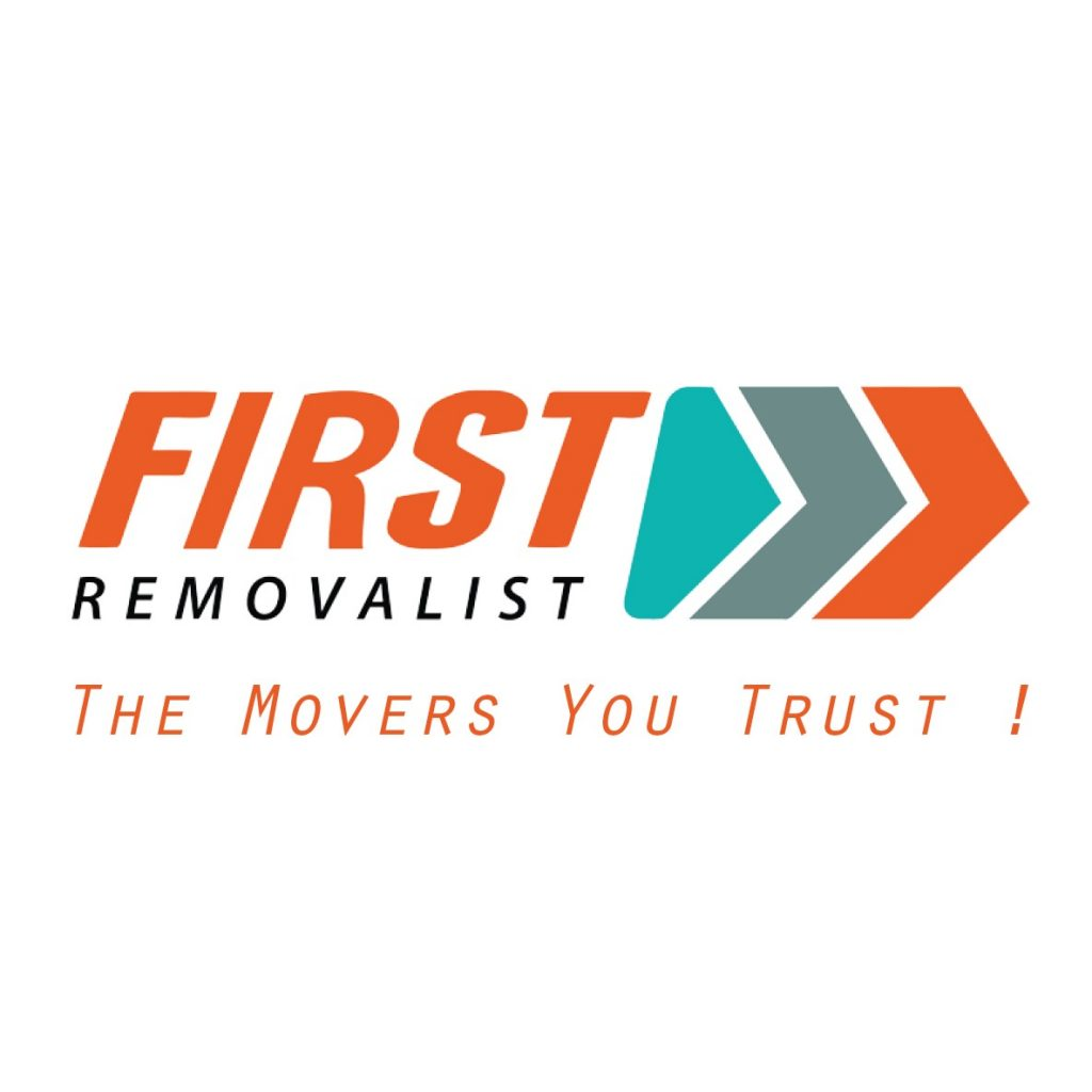 Movers In JVT