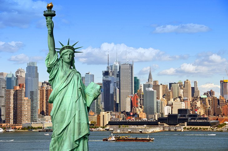 International Moving To USA From Dubai