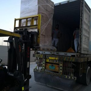 international movers in abu dhabi